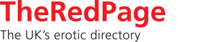 TheRedPage - The UK's erotic directory