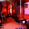 Victorias Club Manchester
